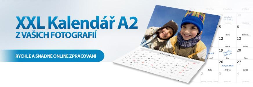 XXl kalendar
